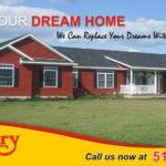 Modular Home Redman Homes Michigan Car Interior Design