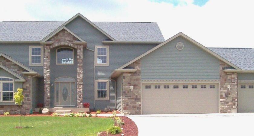 Modular Home Rentals Homes