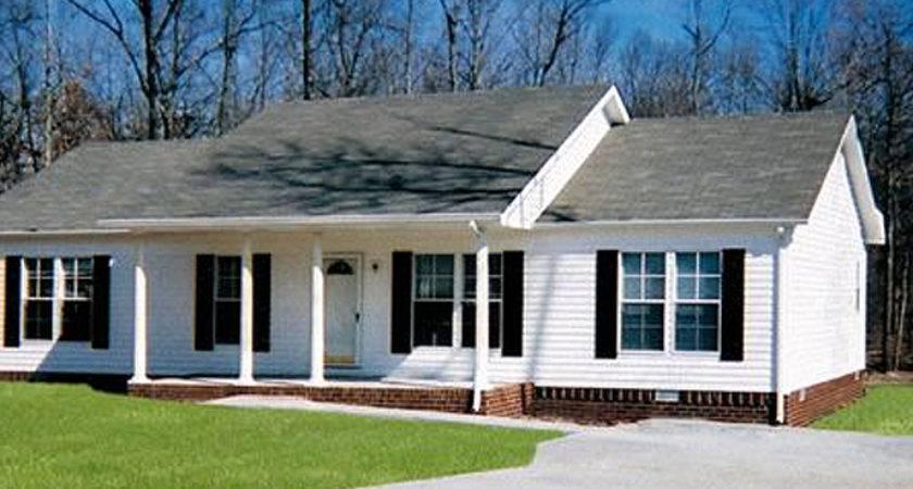 Modular Home Repossessed Homes Alabama