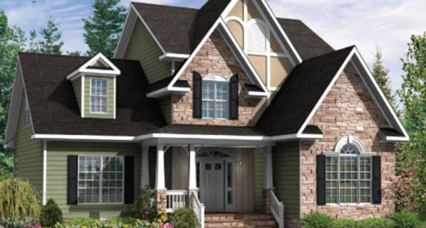 Modular Home Sale Cornerstone Model Aiken