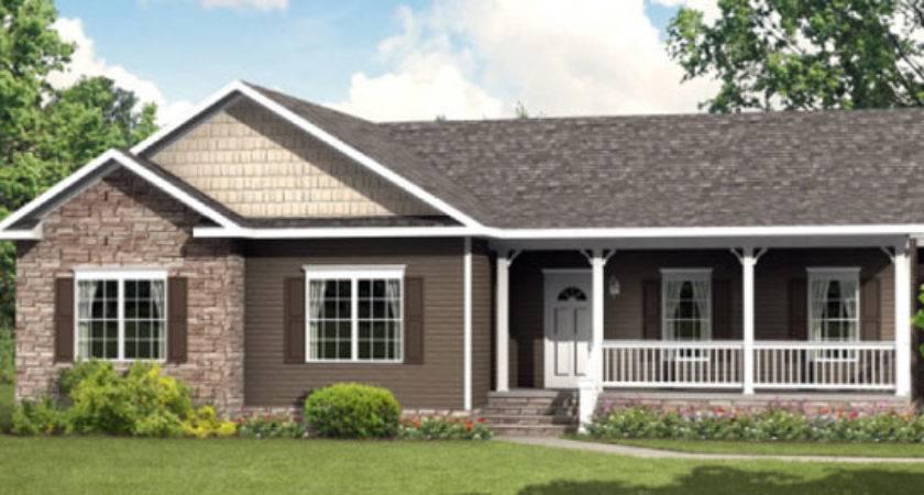Modular Home Sale Elmwoods Model Aiken