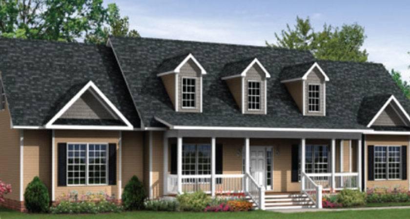 Modular Home Sale Kenton Model Aiken Center