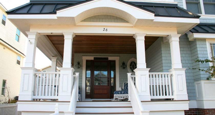 Modular Home Sales Maryland
