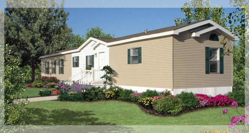 Modular Home Same Conventional Built Homes Under