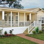 Modular Home Schult Classic Homes