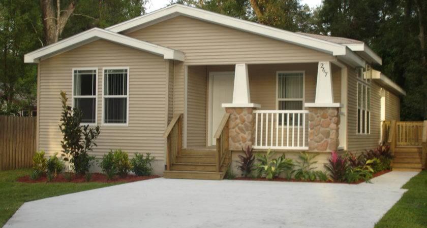 Modular Home Shingle Springs Homes
