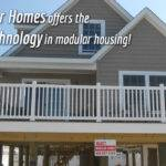 Modular Home Signature Homes New Jersey Html