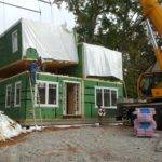 Modular Home Signature Homes New Jersey
