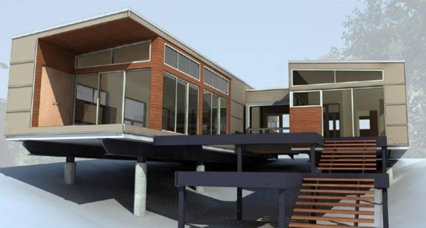 Modular Home Sliding Glass Doors Homes