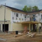 Modular Home Southern Homes