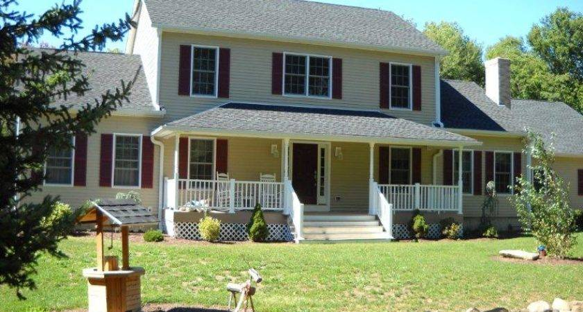 Modular Home Southern New England Homes