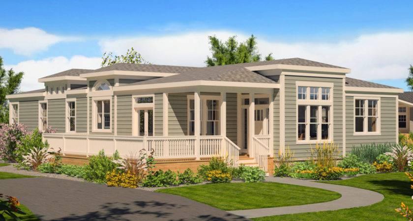 Modular Home Southwest Homes