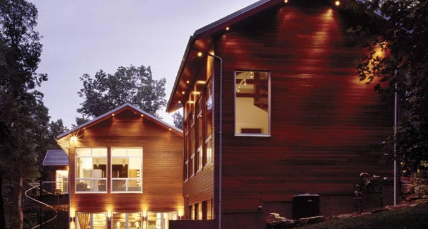 Modular Home Springfield