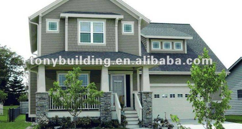 Modular Home Trading