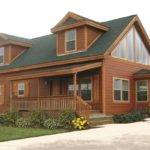 Modular Home Trends Today Housing Market