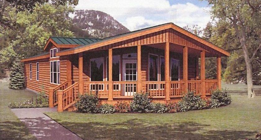 Modular Home Twin Falls Homes