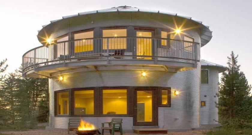 Modular Home Unique Cost Homes