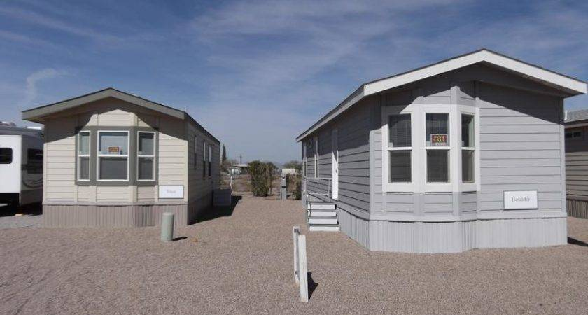 Modular Home Used Homes Arizona