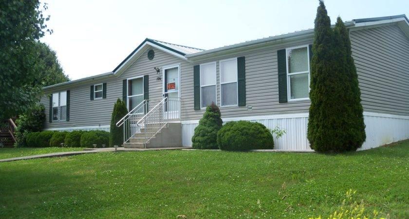 Modular Home Used Homes Kentucky