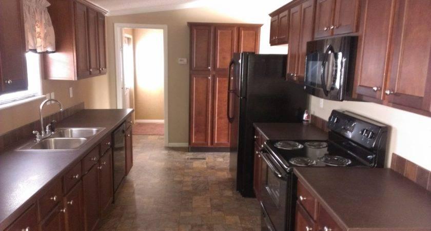 Modular Home Vanderbilt Homes Reviews