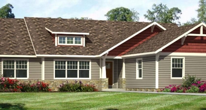 Modular Home Virginia Beach Homes