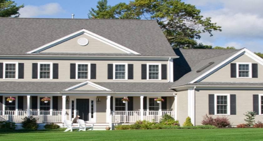 Modular Home Western New York Homes
