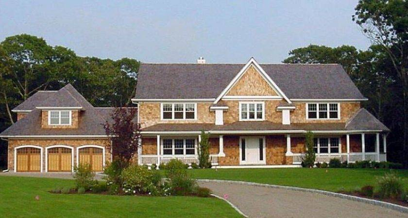 wholesale modular homes for sale