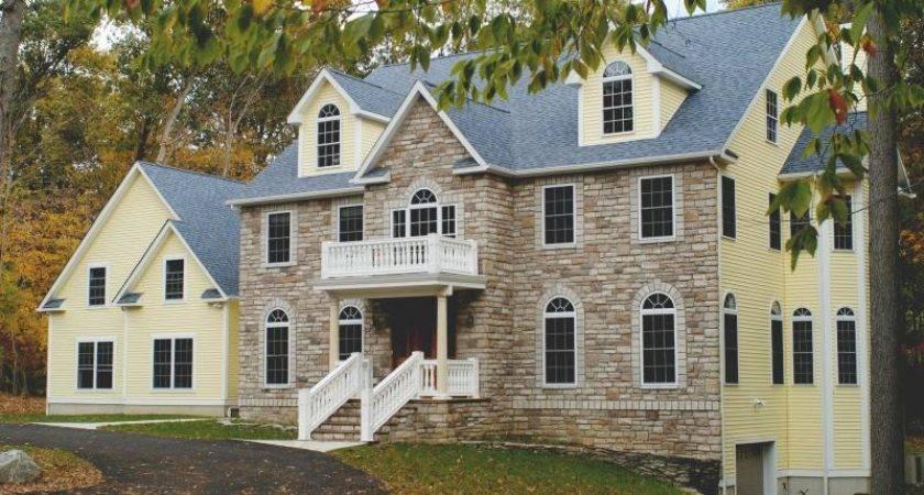 Modular Home Wholesale