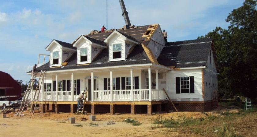 Modular Home Why Different Myfirstcut