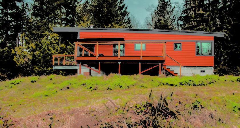 Modular Home Wood Floors Homes