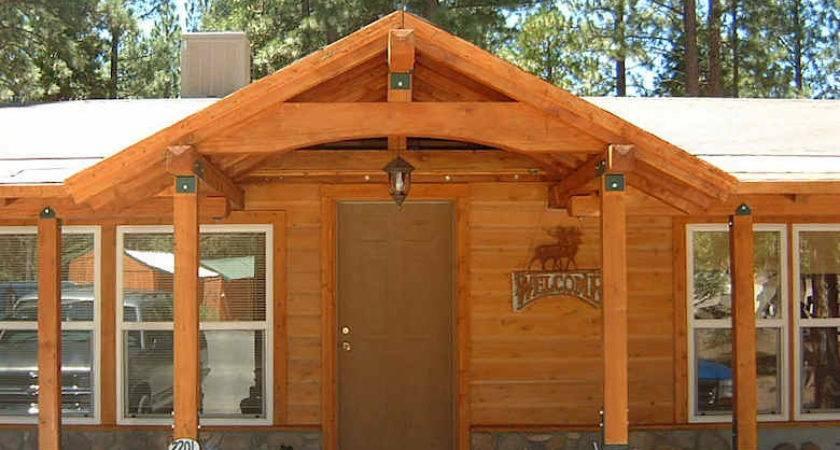 Modular Home Wood Siding Homes