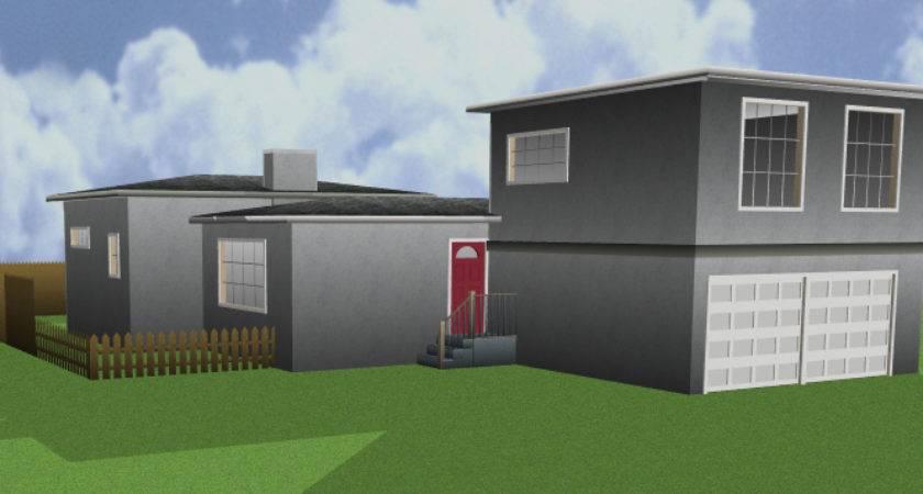 Modular Home Woodland Homes