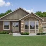 Modular Homes Agl Single Multi New
