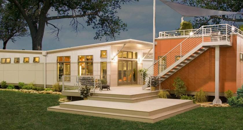 Modular Homes Albuquerque Devdas Angers