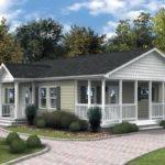 Modular Homes Anamosa Fawn Creek