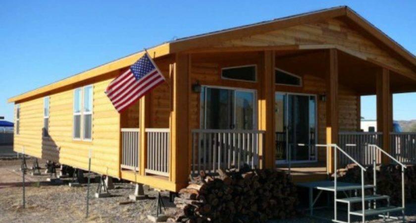 Modular Homes Arizona Photos Bestofhouse