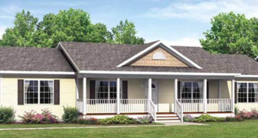 Modular Homes Burlington Good Raleigh