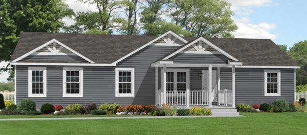 Modular Homes Burlington Good Raleigh