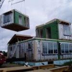 Modular Homes Canada Cheap Prefabricated House Kits Prefab
