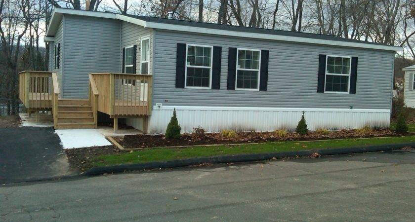 Modular Homes Connecticut Manufacturers