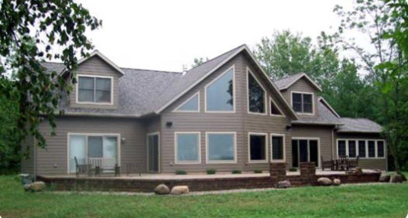 Modular Homes Constructed Better Meet Today