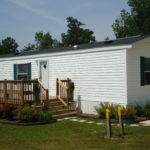 Modular Homes Cost Custom Built Prices New Mobile