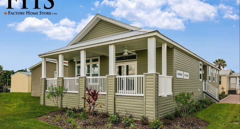 Modular Homes Dealers Clearwater