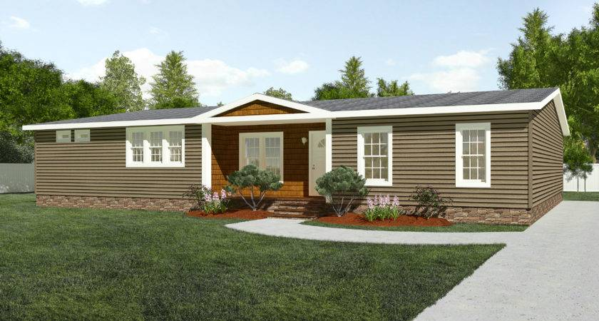 Modular Homes Dealers Denver Colorado