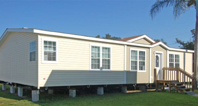 Modular Homes Dealers Florida Bestofhouse