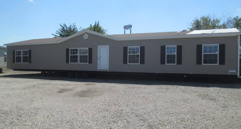 Modular Homes Dealers Fort Smith