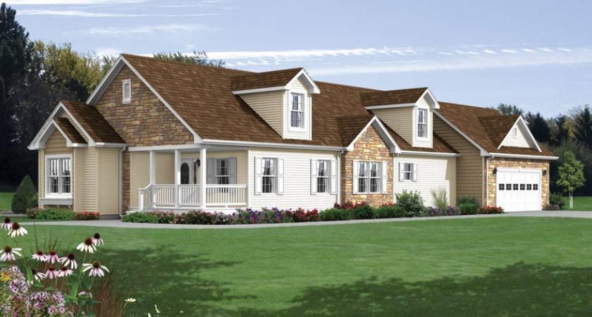 Modular Homes Dealers Indiana Devdas Angers
