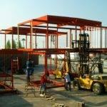 Modular Homes Dealers Log Cabins Manufactured Home Sales