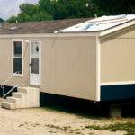Modular Homes Definition Top Bethesda Custom