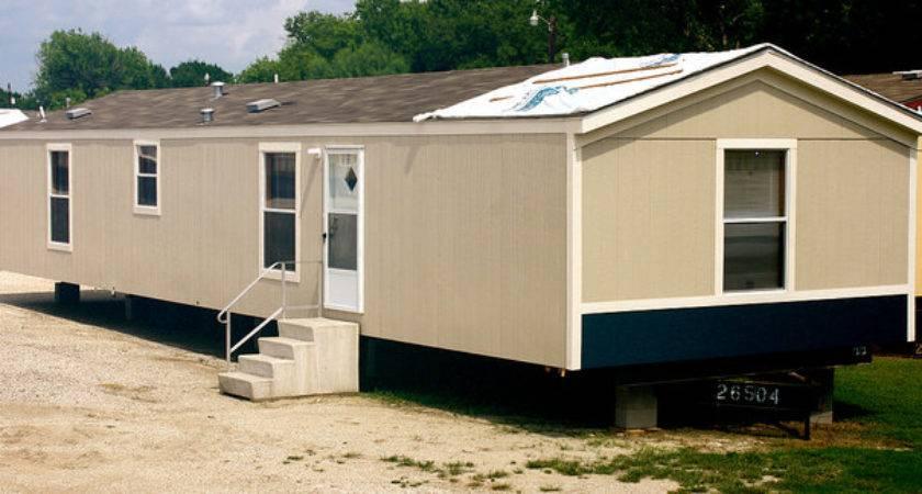 Modular Homes Definition Top Bethesda Custom